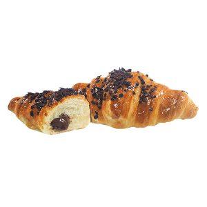 Croissant B-Ready Cacao