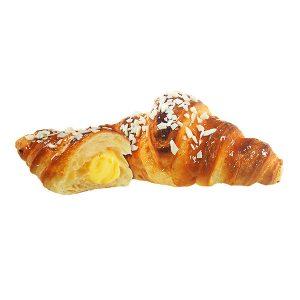 Croissant B-Ready Crema