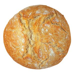 Catalan Bread